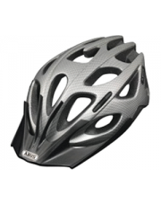 Kask ABUS WIN-R II carbon
