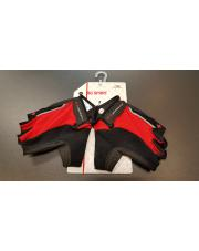 Rękawiczki SPECIALIZED BG Sport red - damskie