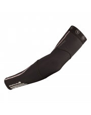 Rękawki ENDURA WINDCHILL E1001 czarne