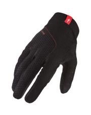 Rękawiczki SPECIALIZED XC LITE - długie