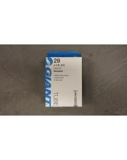 Dętka - GIANT MTB 29 x 1,9-2,35 wentyl Presta 48 mm