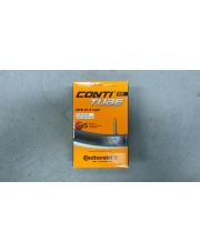 Dętka - CONTINENTAL MTB LIGHT 27,5 x 1,75-2,50 wentyl Presta 42 mm