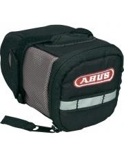 Torebka podsiodłowa ABUS BASICO ST 130 0,5L