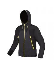 Dostawa odzieży Endura jesień-zima