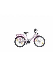 Dziecięce rowery Cossack w super cenach