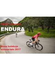 Dostawa odzieży rowerowej ENDURA