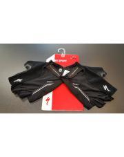 Rękawiczki SPECIALIZED BG Sport black/black