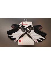 Rękawiczki SPECIALIZED BG Sport white - damskie
