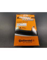 Dętka Continental 10/11/12,5 x 1,75 - 2,25 Auto 34mm wyprofilowany zawór 45°