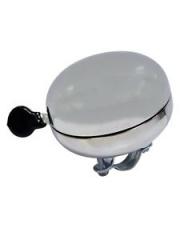 Dzwonek REICH DING DONG 80 mm chrom