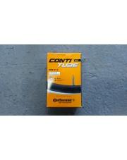 Dętka CONTINENTAL MTB 27,5 x 1,75-2,50 Presta 42 mm